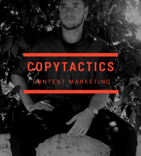 Copytactics Content Marketing Cropped