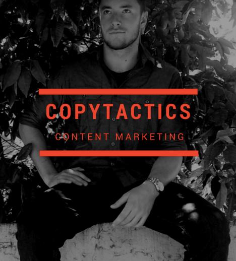 Copytactics Content Marketing Cropped